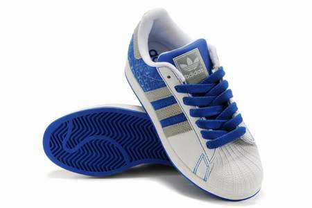 big discount nice shoes lower price with adidas adilago low pas cher,adidas superstar femme taille 37 ...