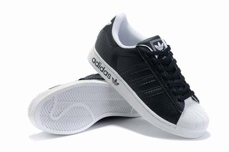 shopping great deals incredible prices adidas chaussure homme tunisie,survetement adidas homme ...