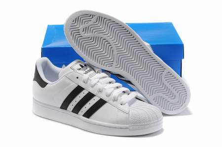 uk cheap sale newest collection huge selection of chaussure adidas homme zx 750,adidas hardcourt hi homme ...