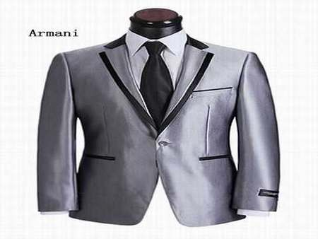 costume homme grande taille costume armani homme degriffe ceremonie homme grande taille costume. Black Bedroom Furniture Sets. Home Design Ideas