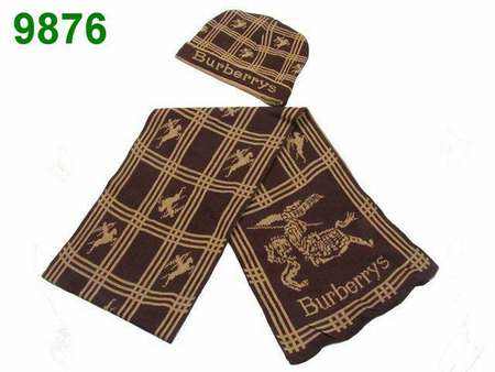 high quality great quality closer at foulard homme dior,comment mettre foulard tete homme,foulard ...